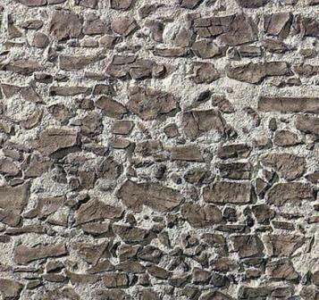 Материал для стеновых панелей под камень