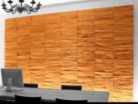 Samolepiace stenové panely na zakúpenie