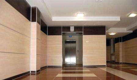Виды стеновых декоративных панелей Особенности монтаж