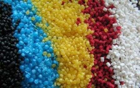 ПВХ или поливинилхлорид - свойства, состав, изготовление