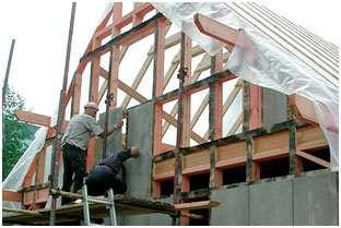 цементно-стружечные плиты характеристики
