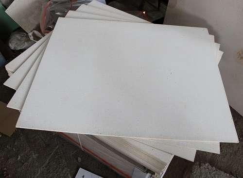 Гипсостружечные плиты (ГСП): состав, применение, технические характеристики
