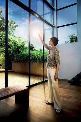 энергосберегающие пленки на окна отзывы