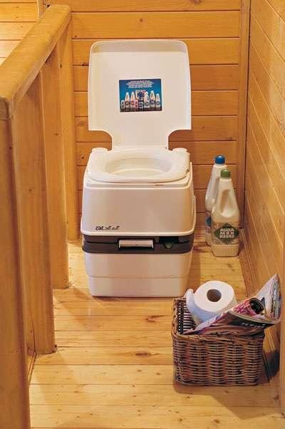 биотуалеты для дома цены отзывы самые лучшие