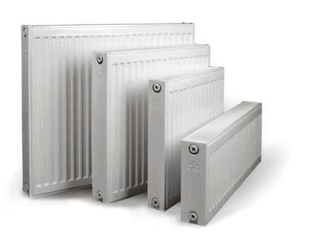 какие радиаторы отопления лучше ставить в частном доме