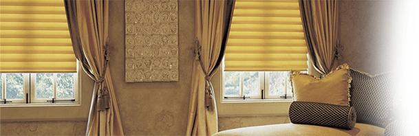 что лучше жалюзи или рулонные шторы на пластиковые окна