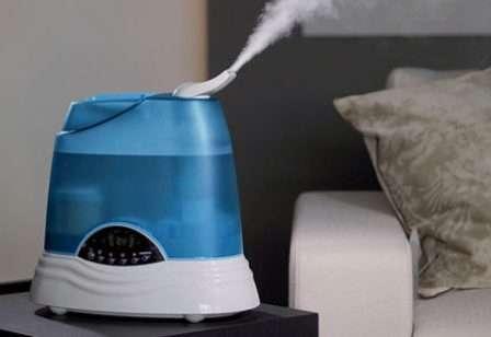 Так стоит ли тратиться на приобретение прибора для насыщения домашнего воздуха влагой?