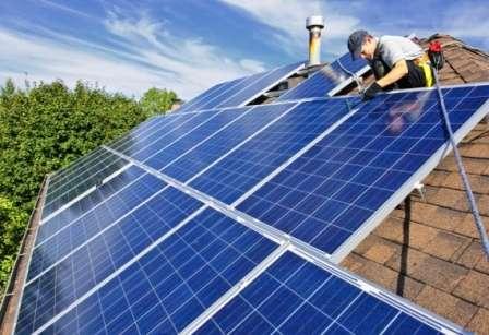 Узнать приблизительную стоимость комплекта автономной электростанции для дома, поможет расчет на основании доступных данных.
